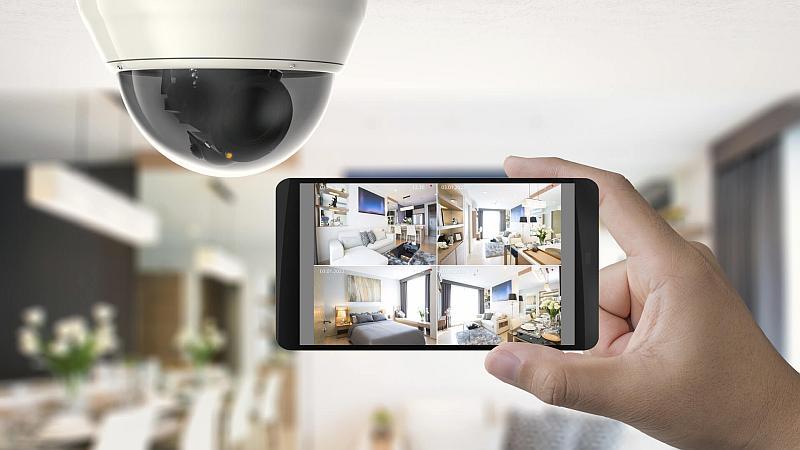 Ugradnja i servis video nadzora